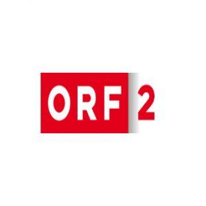 Ohne kostenlos internet tv anmeldung deutsch TV Live