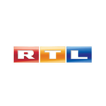 rtl live streaming
